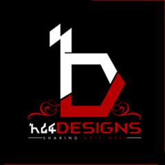 arif Designs logo