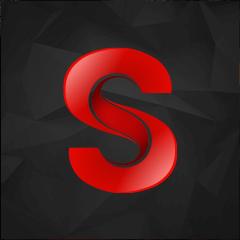 zenach-logo.png
