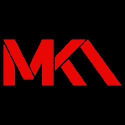 Mika Fekadu